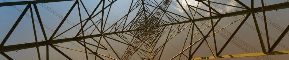 Awaryjne źródło prądu przydatne w wielu dziedzinach